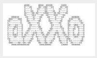 BitTorrent'in en popüler ismi: aXXo