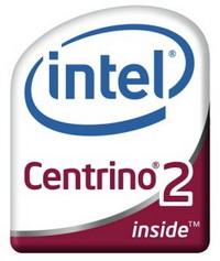 Yeni MacBook'larda Intel yonga seti yok mu?