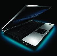 HP'den 16 farklı yeni dizüstü PC modeli