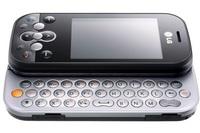 LG KS360: SMS severler için özel tasarım