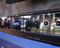 Sony'den yeni nesil Blu-ray player