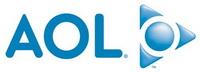 Microsoft karar değiştirdi: Şimdi sıra AOL'da