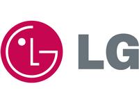 X110: LG'den mini-notebook