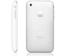Apple, iPhone satış rakamlarında hile mi yaptı?