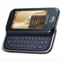Dokunmatik ekranlı en kötü 3 cep telefonu