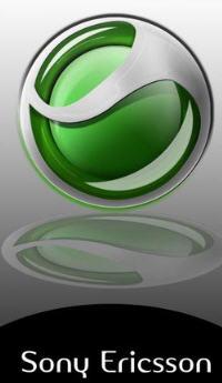 Sony Ericsson'dan Türkiye açıklaması