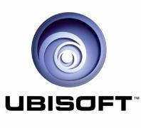 Ubisoft sunucuları hack'lendi!