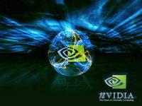 Intel yonga setlerine yeni GeForce'lar