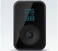 Zen Krystal: Sadece MP3 çalar değil...