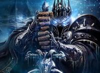 WoW: Wrath of the Lich King beta test başladı