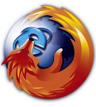 Mozilla'nın kendince sebepleri var
