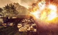 Crysis Warhead yavaş PC'lerde de çalışacak mı?