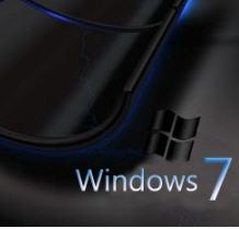 Windows 7'de olması gereken 15 özellik