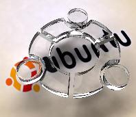 Download: Ubuntu 9.10 Karmic Koala