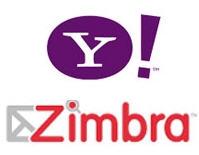 Zimbra, HotJobs.com. Peki sıradaki şirket hangisi?