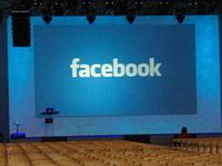 Facebook profili taklit etti: Ceza 28.000 Euro