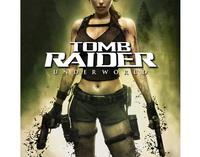 Tomb Raider 9: Güncel bilgiler ve HD-fragman