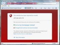 ActiveX düzeltmeleri