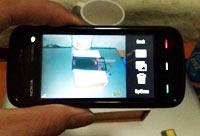 Nokia'nın iPhone katili ortaya çıktı!