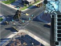 Command & Conquer: Red Alert 3 hazır