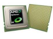 Web performansında AMD açık ara önde