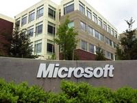 Microsoft'un dev online video atağı