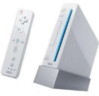 Wii'nin veliahtı Wii 2 yolda!
