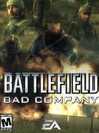 Geliri azalan EA'i uçuran 2 oyun
