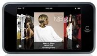 Apple: Yeni iPod ve MacBook'lar göz kırpıyor