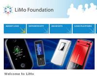 LiMo-Foundation: Yeni Linux cepler duyuruldu