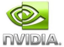 Nvidia 121 milyon dolar zarar etti