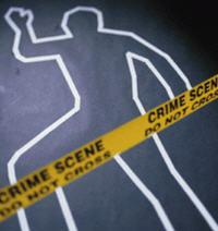 GTA cinayeti