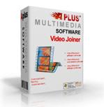 Aplus Video Joiner'in özellikleri