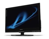 Sunny, 'AL' serisiyle LCD TV pazarına girdi