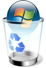 Windows halefi: Microsoft'un yeni işletim sistemi