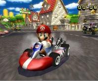 Wii 2 düşünce gücüyle mi oynanacak?