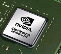 Macbook Pro'nun başı Nvidia ile dertte mi?