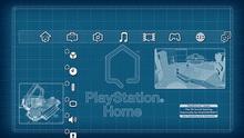 PlayStation Home: Beta eylülde başlıyor