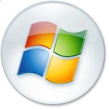 Windows Live: Microsoft web-hizmetlerini tazeliyor