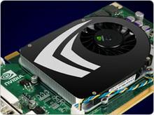 Nvidia, OpenGL 3'ün ilk destekçisi oluyor