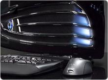 Alienware, Radeon HD 4870 X2'yi PC'lerine ekledi