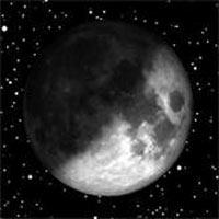 Bu gece gözünüzü Ay'dan ayırmayın!