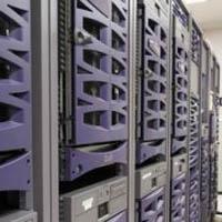 IBM'den yeni bir süper bilgisayar daha