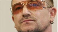U2'nun yeni albümü nete nasıl sızdı?