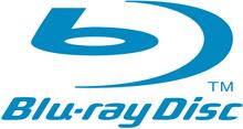 Pioneer: 500 GB'lık Blu-ray disk
