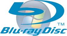 MS Feature Pack: Windows Blu-ray'i öğreniyor