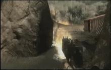 Etkileyici: Far Cry 2'nin yeni videosu
