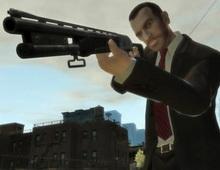 GTA IV'ün başarısı EA Games'e pes dedirtti