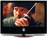 LG'nin Scarlet LCD TV'leri mahkemelik oldu!