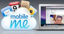 MobileMe: Apple özür diliyor